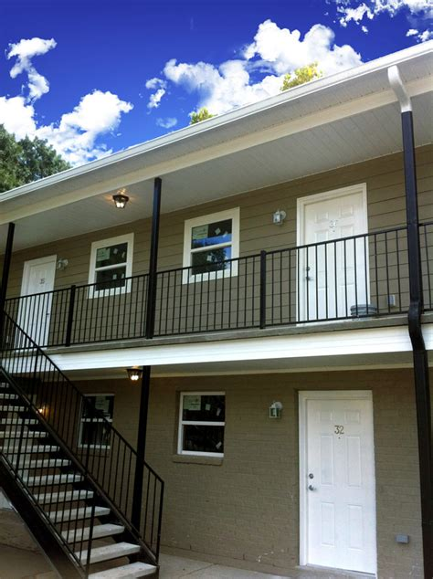 Bedroom Apartments In Hammond La by Terrace Of Hammond Rentals Hammond La Apartments
