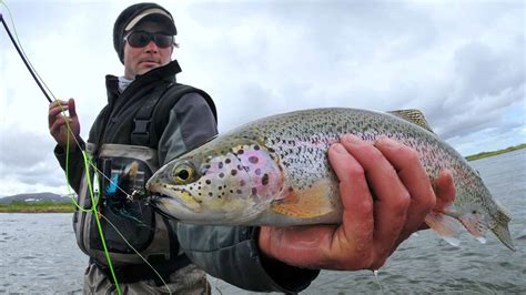 How Much Does A Fishing Boat Cost by How Much Does An Alaska Fly Fishing Trip Cost Prices