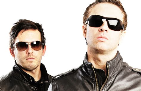 Matrix & Futurebound To Play Shrewsbury Fields Forever