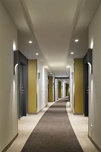 19 best Hotel's Corridors Design images on Pinterest ...