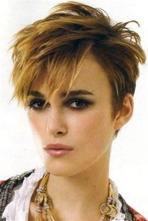 Feminine Hairstyles by 20 Inspirations Of Feminine Hairstyles For