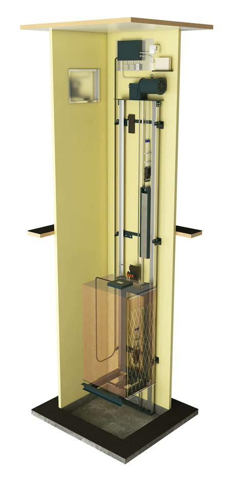 custom home traction elevators hydraulic elevators residential elevators home elevator experts