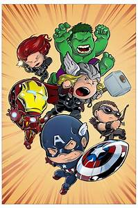 84 best Redacted Files - Baby Avengers images on Pinterest ...