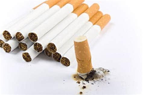 tipps zum aufhören mit rauchen mit dem rauchen aufh 246 ren tipps tricks naturheilkunde und hausmittel
