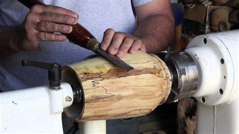 tournage outils de base pr 233 sent 233 par langevin et forest