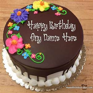 Birthday Cakes Images. Cake Happy Birthday Pictures: cake ...