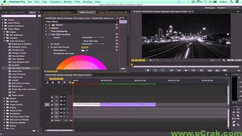 Adobe Premiere Pro Cc Crack Download Free