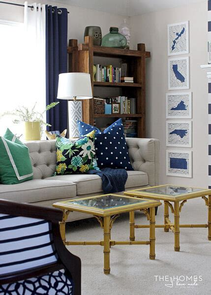 decorating ideas for a small living room 80 ways to decorate a small living room shutterfly
