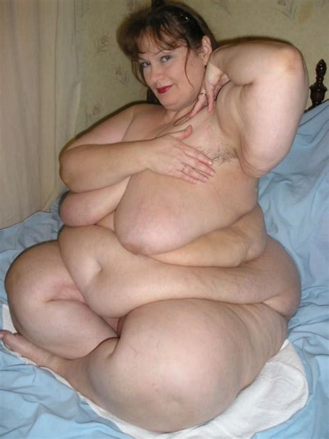 Fgb Porn Pic From FAT GRANNY BELLY Sex Image Gallery