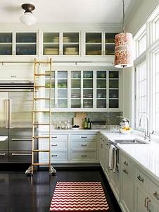 The 12 Best Warm Neutrals For Your Walls Neutral Paint