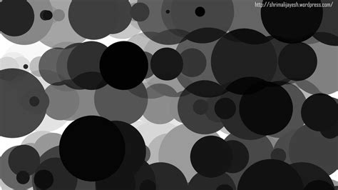 black  white wallpaper  newwallpaperdownloadcom