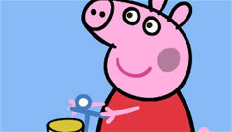 jeux gratuit cuisine fille jeu coloriage peppa pig gratuit jeux 2 filles