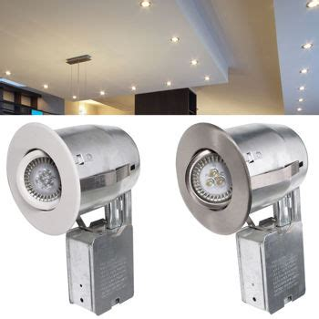 costco recessed lighting costco luxlite 4 in recessed led lighting kit 4 pack