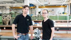 Ausbildung 2019 Stuttgart : integration durch ausbildung perspektiven f r ~ Jslefanu.com Haus und Dekorationen