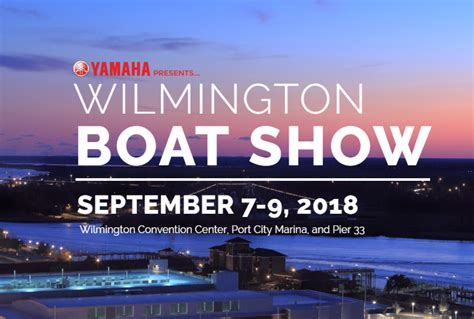 Charleston In Water Boat Show by Charleston In Water Boat Show Posts