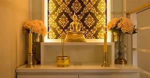 Vastu Shastra tips for a temple at home Housing News