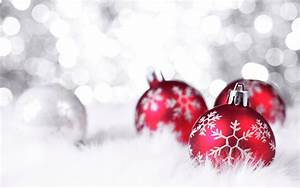Christmas Backgrounds (25 Wallpapers) – Adorable Wallpapers