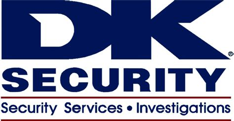 Security Company Seeks To Buy Guard Services Businesses. Cash Register Systems Inc Pest Control Austin. Atlanta Business Schools Tax Returns Software. Social Media Market Share Forum Forex Trading. Lowes Business Credit Card Application. Furnace Repair Baltimore Commercial Bike Rack. Commercial Floor Cleaning Services. Personal Injury Lawyer Wisconsin. Lower Back Pain Stretch Film Historian Career