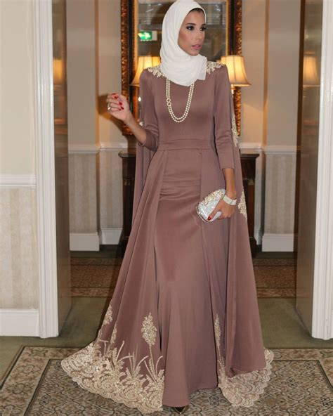 eid outfits ideas  pinterest muslim dress