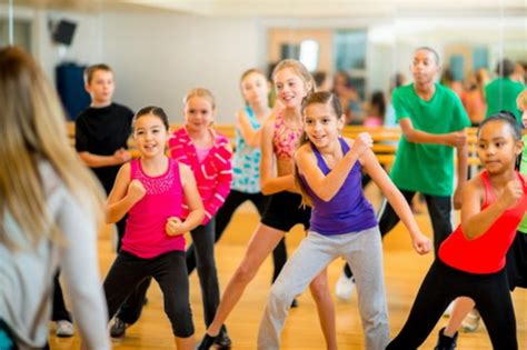 youth classes greater lagrange ymca  metro