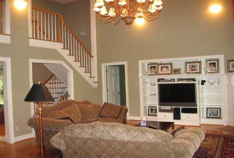 modern home interior colors excellent interior paint colors home design