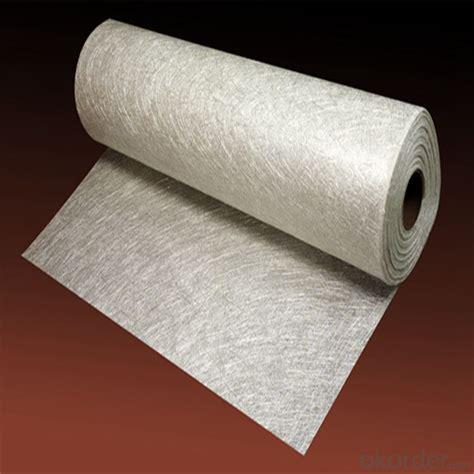 Glass Fiber Chopped Strand Mat - buy insulation material fiber glass chopped strand mat