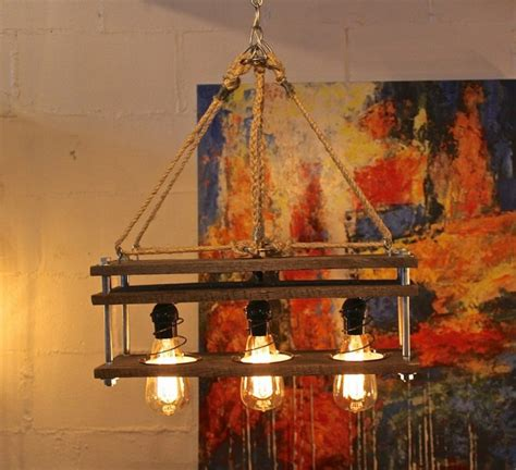 chandeliers    pallets pallet wood projects