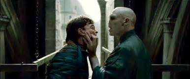 best special effects makeup school harry potter and the deathly hallows part 2 world
