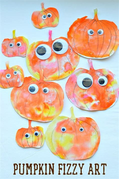 best 25 pumpkin crafts ideas on pumpkin 508 | 54f1c2a65bae5db0431d45726b0ffb2c kindergarten crafts fall preschool