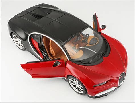 get cheap bugatti sport car aliexpress