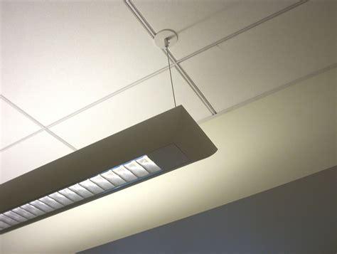 8 foot fluorescent light fixture light decorating ideas