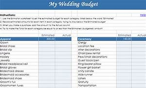 6 tips to help save money on your wedding las vegas With what to budget for a wedding