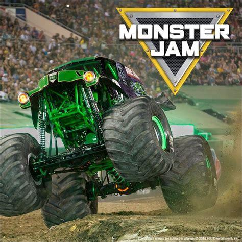monster truck jam tickets 1000 ideas about monster jam on pinterest monster truck