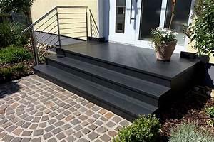 Granit Für Küchenplatten : treppenbau k chenplatten ~ Sanjose-hotels-ca.com Haus und Dekorationen