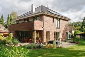 Moderne Häuser Walmdach : moderne kaffeem hle modern h user hamburg von architekt vsm ~ Markanthonyermac.com Haus und Dekorationen