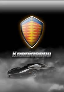 koenigsegg logo iphone wallpaper images