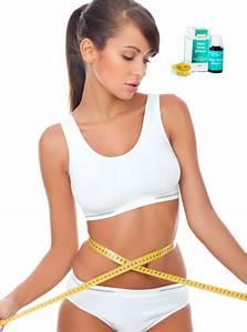 Max slim effect капли для похудения отзывы