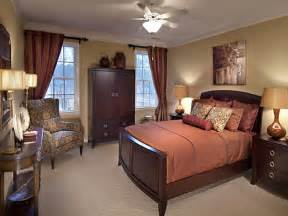 hgtv bedrooms decorating ideas hgtv bedroom ideas photograph transitional bedrooms