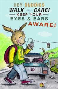 Kidssoup Pedestrian Safety Activities Search Results