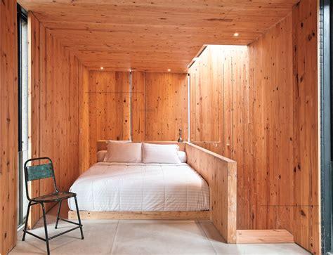 desain kamar tidur mungil  minimalis casaindonesiacom