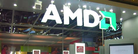 advanced micro devices nasdaqamd stock overbought