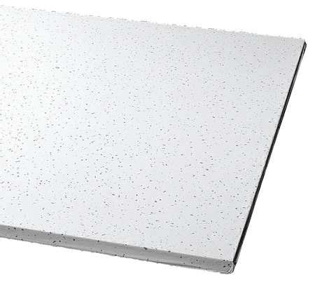 Armstrong Acoustical Ceiling Tile Maintenance by Acoustical Ceiling Tiles By Armstrong Ceiling Tiles At Zoro