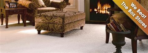 shaw flooring kansas city carpet kansas city carpet ideas