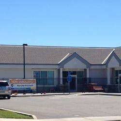 merryhill preschool preschools 7335 park city drive 398   ls