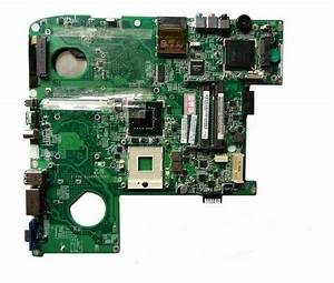 Acer Aspire 5920 5920g Intel Gm965 Motherboard Laptop
