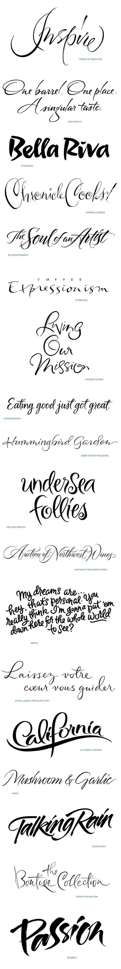 top   letter  tattoo ideas  pinterest