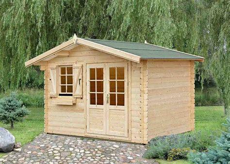 casetta legno da giardino casetta in legno 7 3 5x2 5 casette da giardino