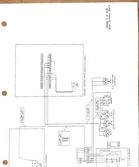 Looking For Wiring Diagram Telsta