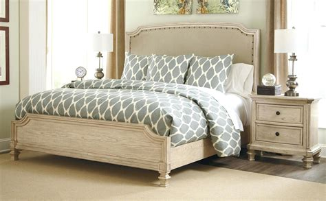tufted bed king beautiful tufted bed frame king home ideas collection 2959