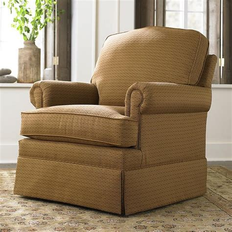 chair and ottoman slipcover sets